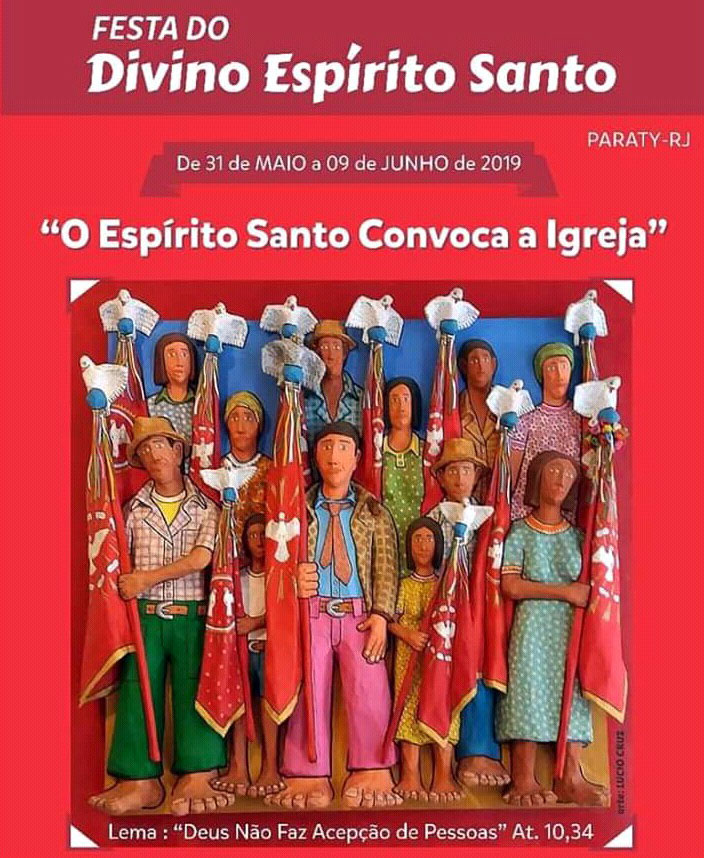 2019-festa-do-divino-paraty