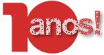 Paraty: Pousadas, Eventos, Turismo, Gastronomia, Notícias, Informação, Náutica e Muito Mais!