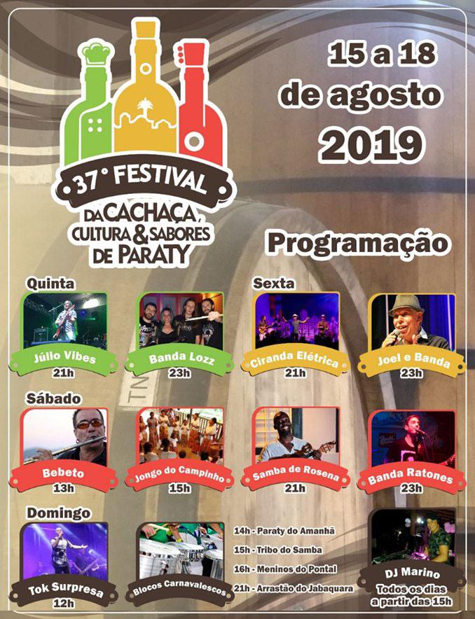 programacao-festival-da-pin