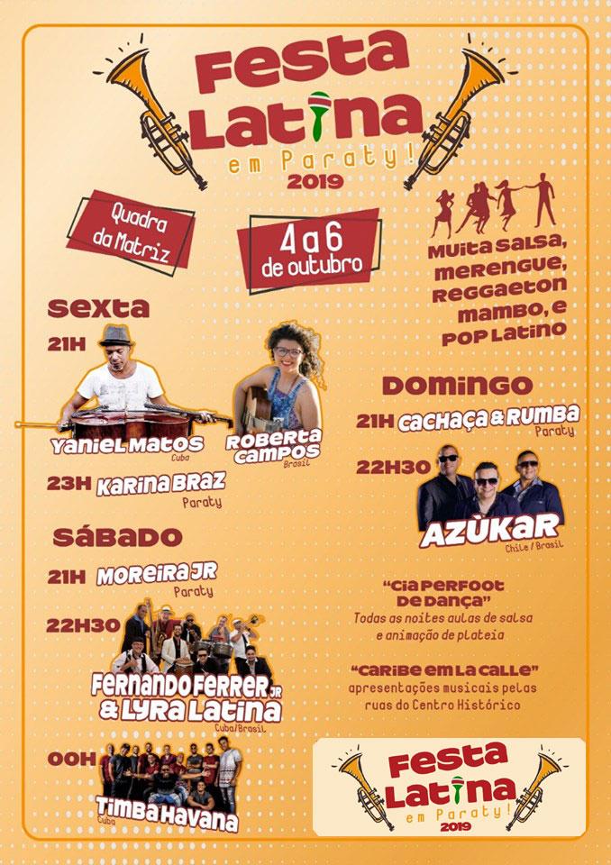 festa-latina-paraty-2019