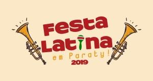 festa-latina2019-paraty-pol