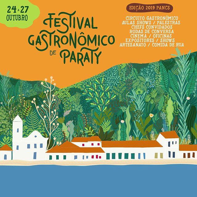 festivalgastronomicoparaty