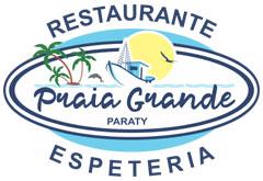 restaurante-paraty-logo