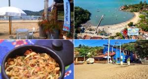 restaurante-praia-grande-pa