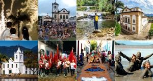 feriados2020-paraty