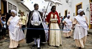 festa-rosario-sao-benedito