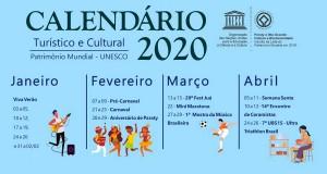 calendario2020paratyPOL