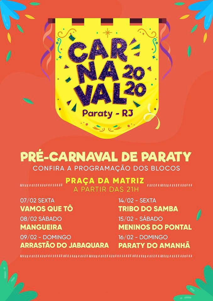 precarnaval-paraty-2020
