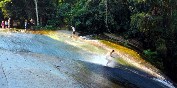 cachoeiras-paraty