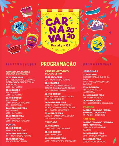 carnaval2020-paraty-post