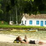 viagem-pos-quarentena-relaxar-820x547
