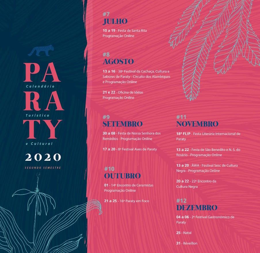 2020calendario2