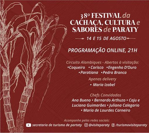 festivalpingaparaty2