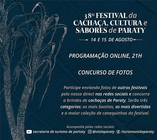 festivalpingaparaty3