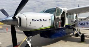 voos_a_paraty_zul_conecta