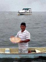barco-bar-paraty-pol-2