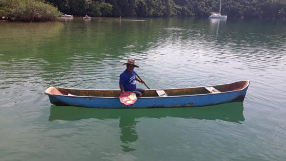 barco-bar-paraty-pol-4