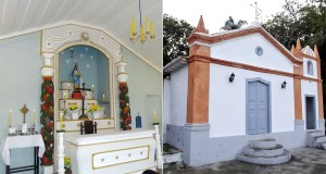 capela_corumbe_capa