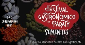 festival_gastronomico_parat