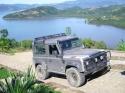 Land-Rover-Defender-90-CSW-TDi-1998