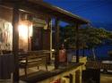 Misti-Chill-Pousada-Hostel-em-Paraty