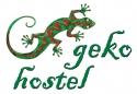 Geko-Posada-and-Hostel-Paraty