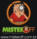 Mister-OFF---OFERTAS---DESCONTOS---PROMOES