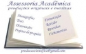 Assessoria-Acadmica