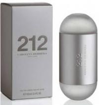 revenda-de-perfumes-importados-100-originais