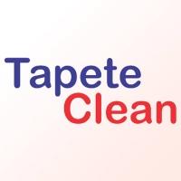 Limpeza-de-carpete
