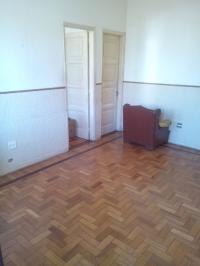 Apartamento-bem-no-corao-de-Bonsucesso