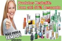 Herbalife-com-50-de-Desconto