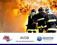 AVCB-Alto-de-Vistoria-do-Corpo-de-Bombeiros