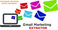 Extrator-De-Email-Marketing-Leads-txt-