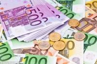 financiamento-de-crdito-tem-toda-pessoa-na-necessidade