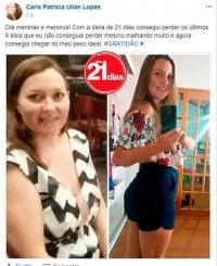 Dieta-de-21-dias-Emagrea-de-5-a-10kg-em-menos-de-1-ms