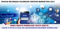 Software-Envios-Em-Massa-Facebook-Grupos-Automatizado