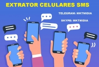 Software-Extrator-Celulares-Sms-Marketing-