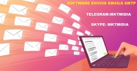 Software-Envios-Email-Marketing-Smtp-