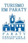 Paraty CVB