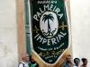 palmeira-imperial-paraty-10