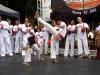 capoeira-em-paraty-abada-7