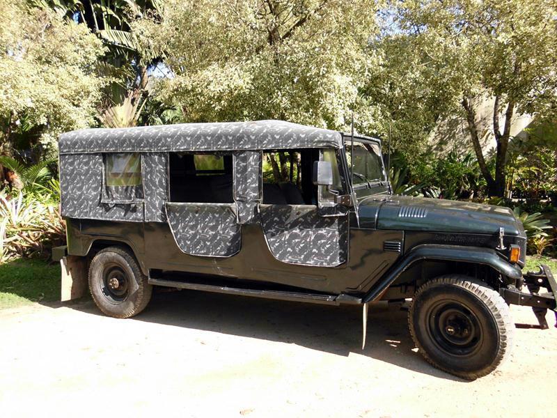 jeep-tour-paraty-A&C-500