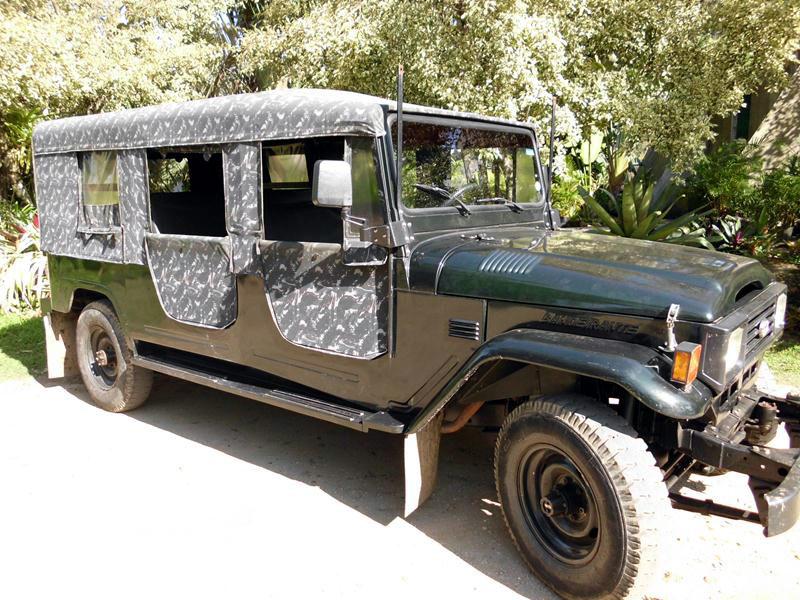 jeep-tour-paraty-A&C-762