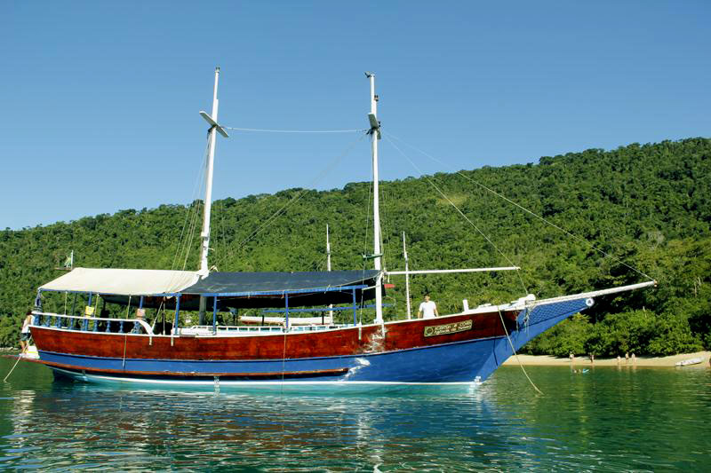 passeio-barco-paraty-4445