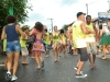 carnaval_jabaquara_paraty2015_13