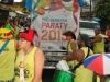 carnaval_jabaquara_paraty2015_18