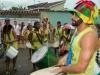 carnaval_jabaquara_paraty2015_19