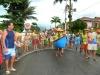 carnaval_jabaquara_paraty2015_2