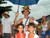 carnaval_jabaquara_paraty2015_22